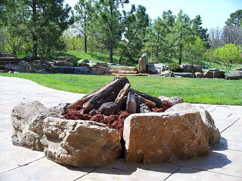 Fire Elements   Denver, Parker, Greenwood Village, Cherry ...