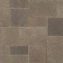 Gascony Tan - Dublin Cobble